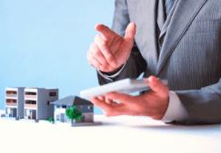 残金決済/お引渡し及び賃貸借契約のご締結